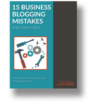 15 blogging mistakes and easy fixes