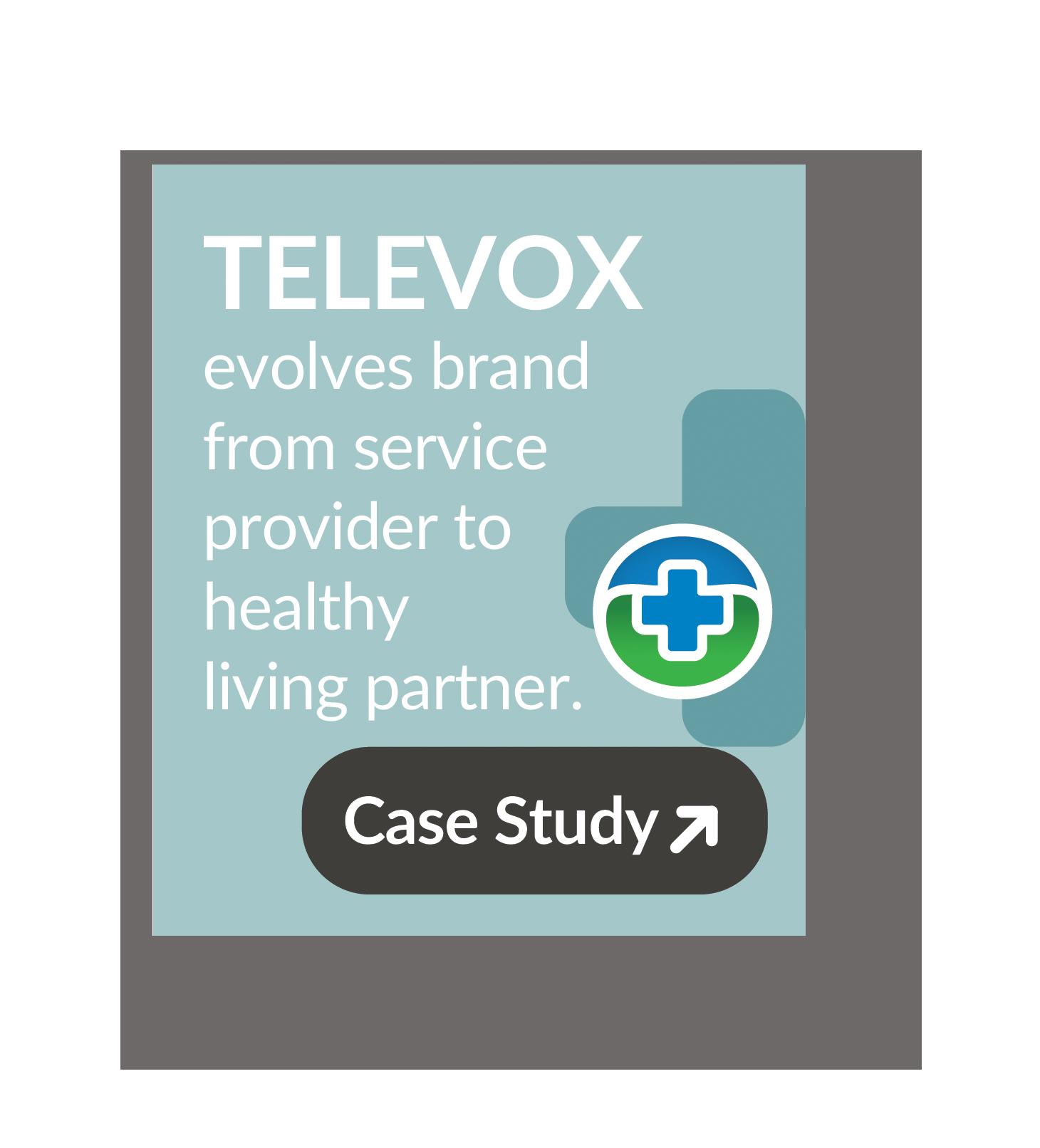 Case Study: TeleVox