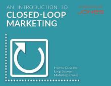 Closed_Loop_Marketing_1.jpg