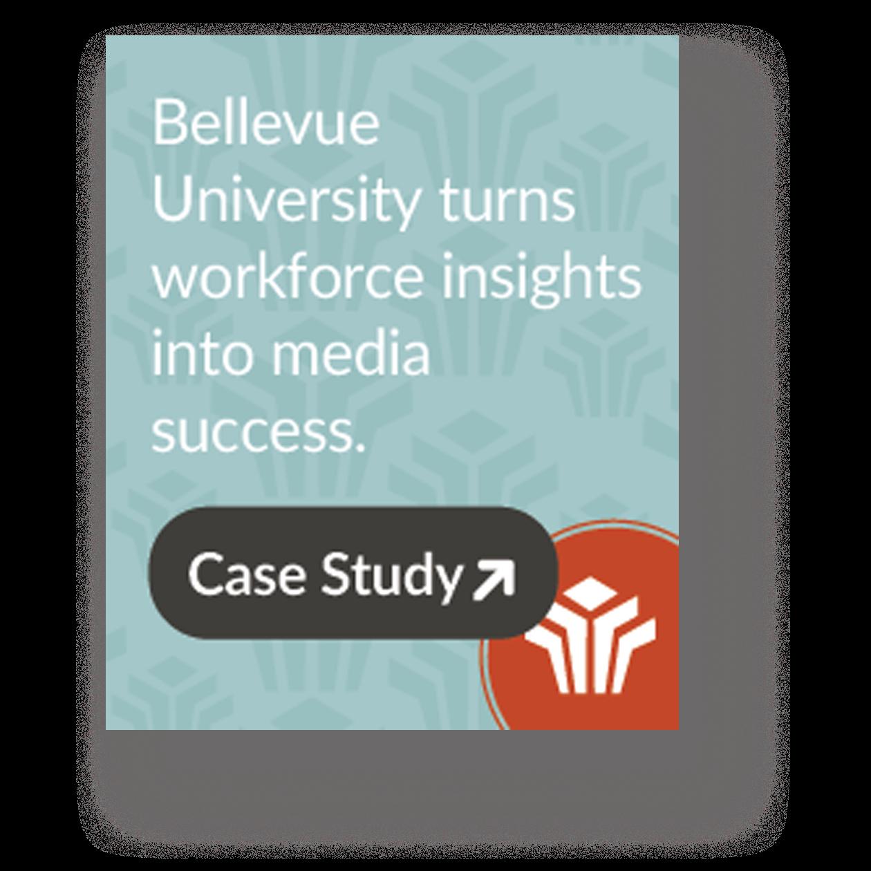 Jones case study bellevue university