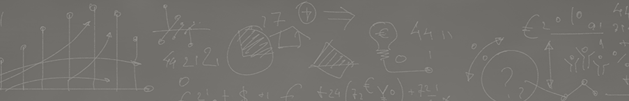 do the math - JONES