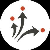 Plan upsell and cross-sell strategies - JONES