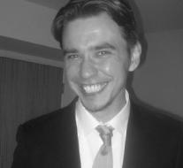 Marcin Walczak