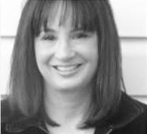 Jennifer Zaino