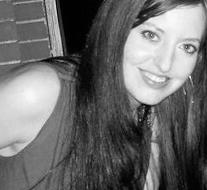 Stephanie Baker