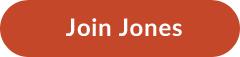 Join JONES