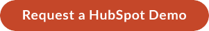 Request a HubSpot Demo with JONES