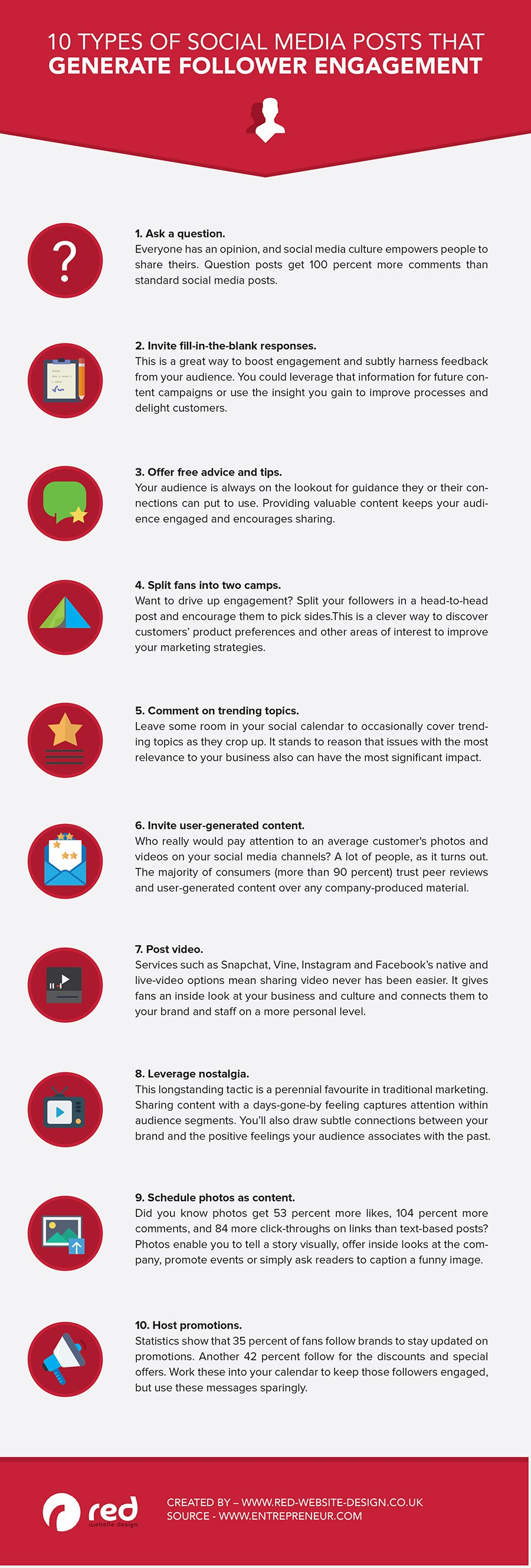 10-types-of-social-media-posts-that-generate-engagement-with-followers1-1
