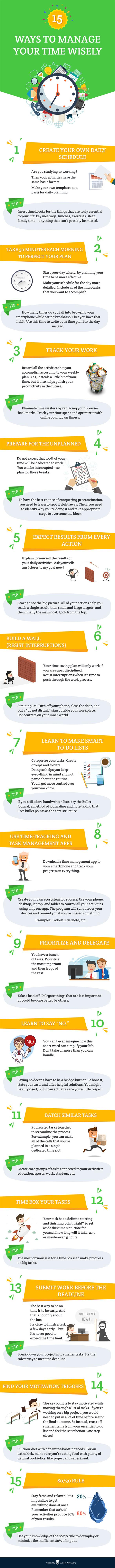 171117-infographic-time-management.jpg
