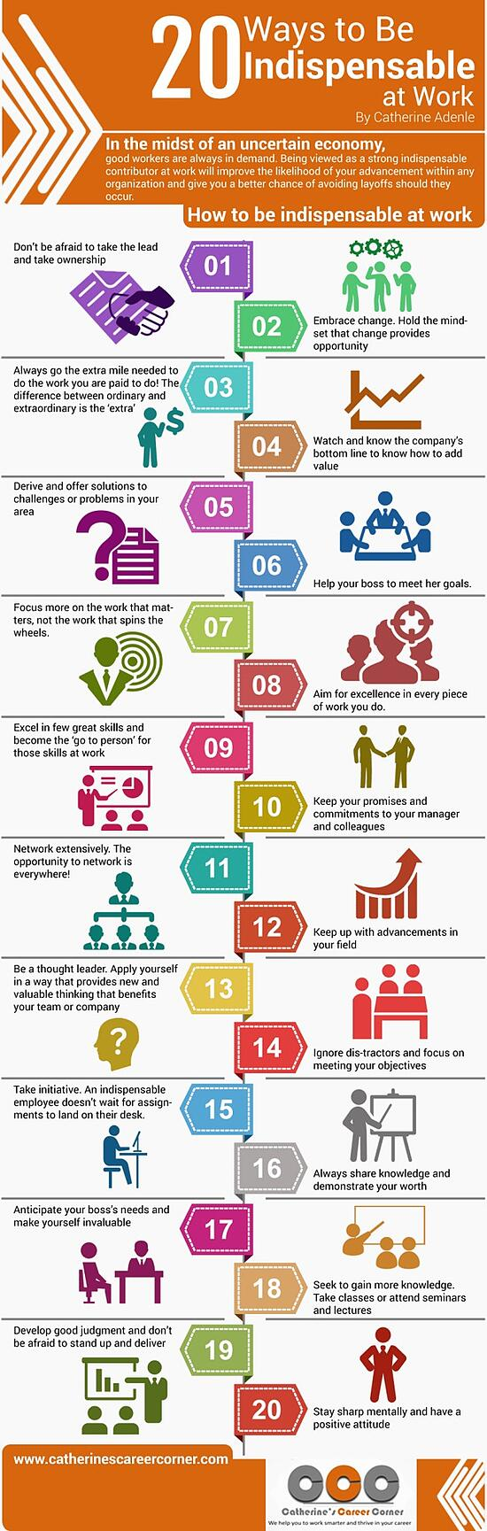 20-Ways-to-Be-Indispensable-at-Work-1-653x2053-1.jpg