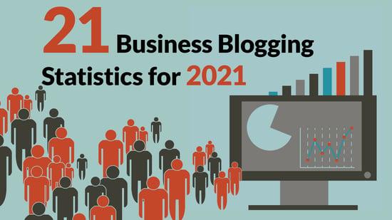 21_Business_Blogging_Statistics_for_2021_resized