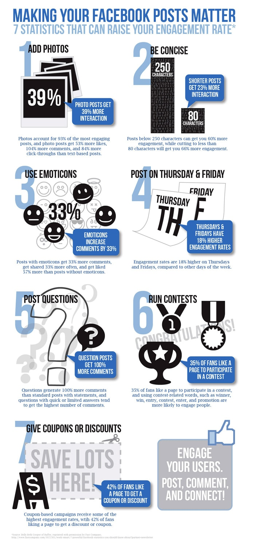 7-facebook-tips-1