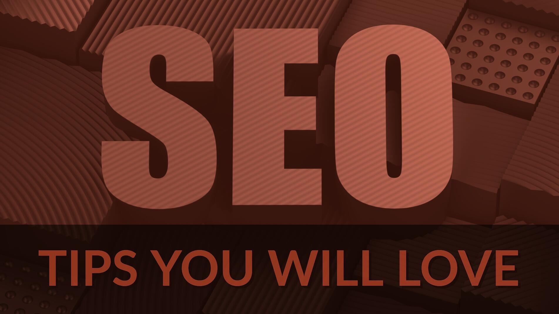 Write for Readers Not Search Engines to Boost Blog SEO