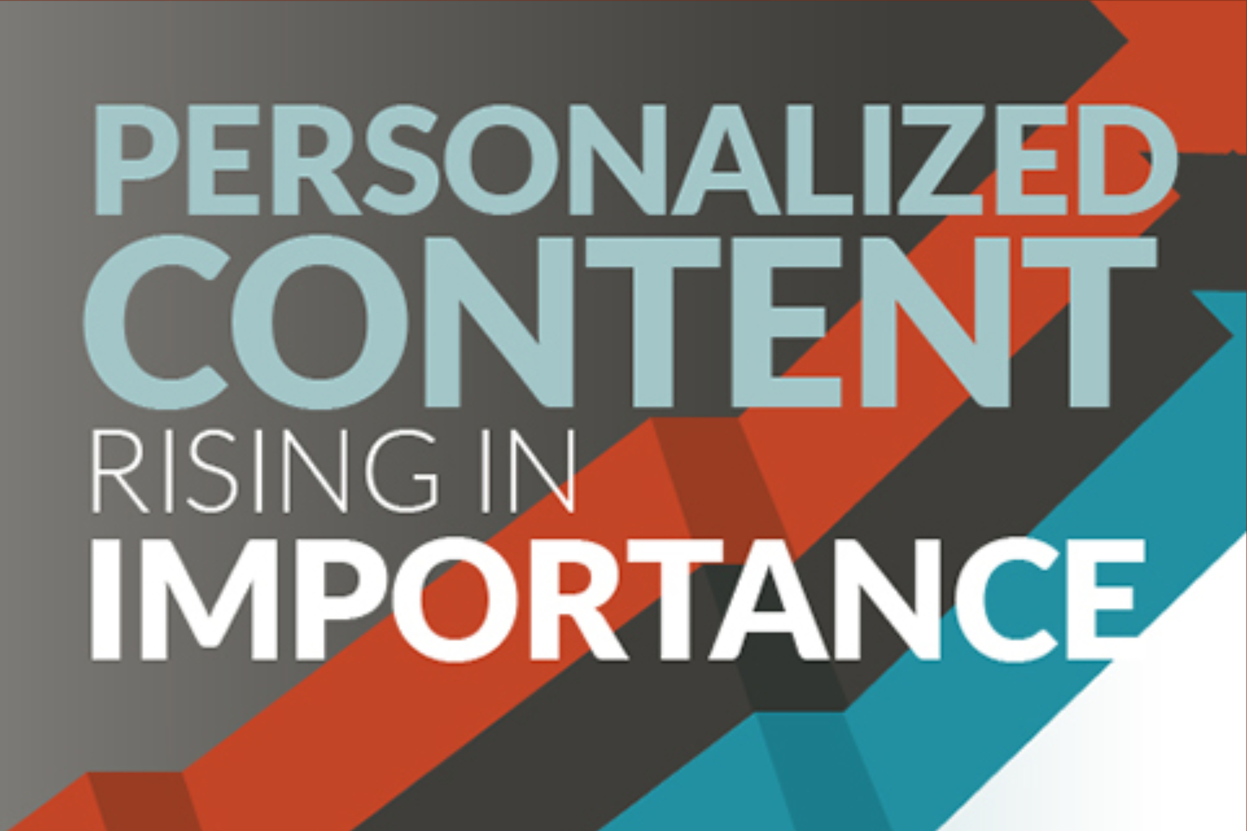 Are You Personalizing Your Marketing  Content_ (infographics)