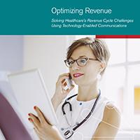 WEST-Optimizing Revenue Report Cover Thumb.png