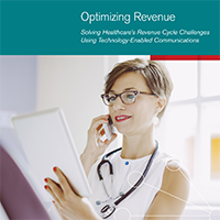 WEST-Optimizing Revenue Report Cover Thumb.png