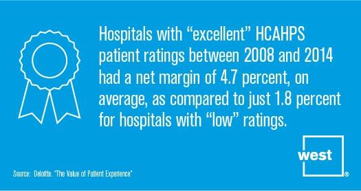 __2_HCAHPS_ratings.jpg