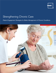 West Chronic Disease Report Cover.png