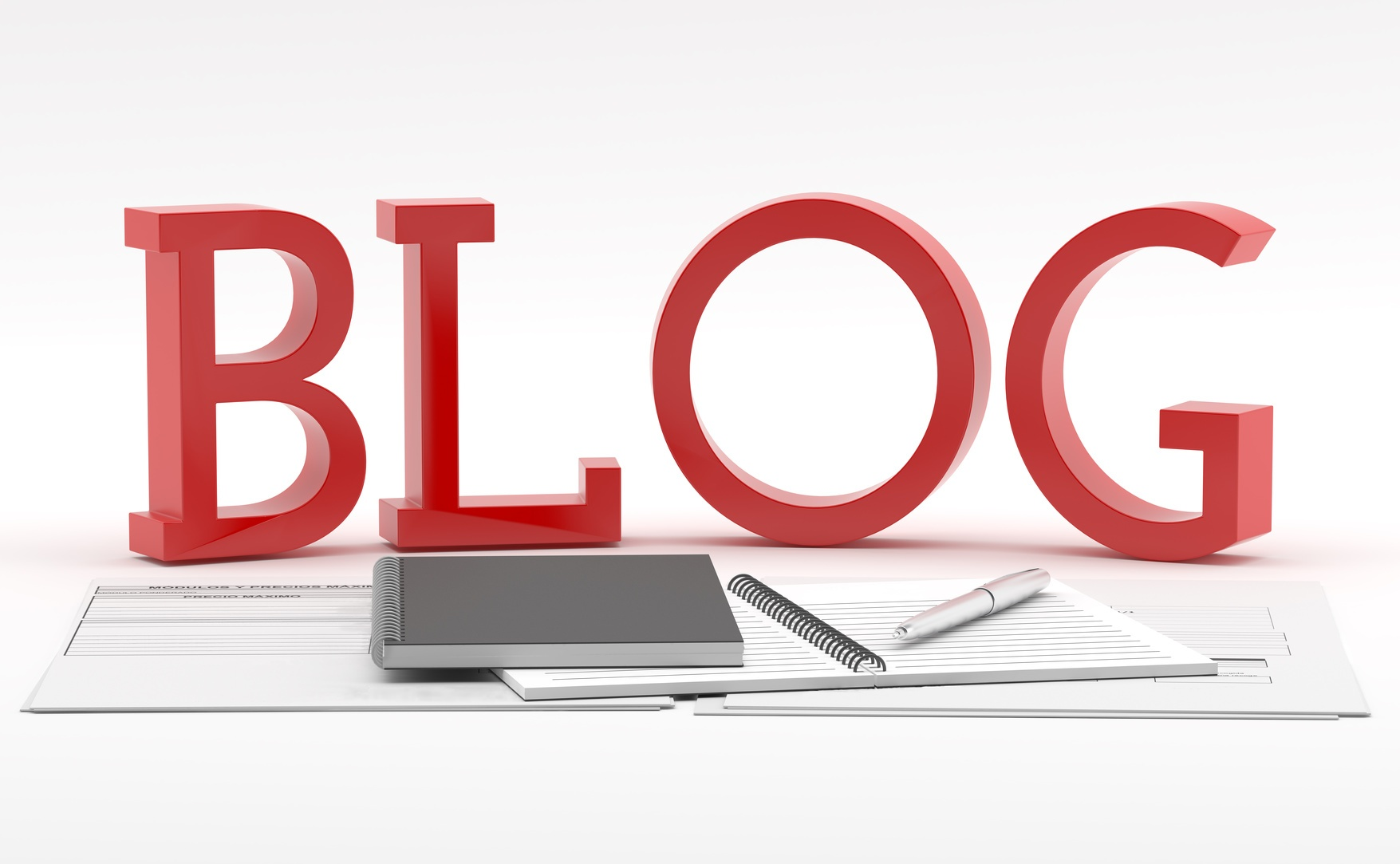 Make Sharing Easy to Increase Your Blog's Reach