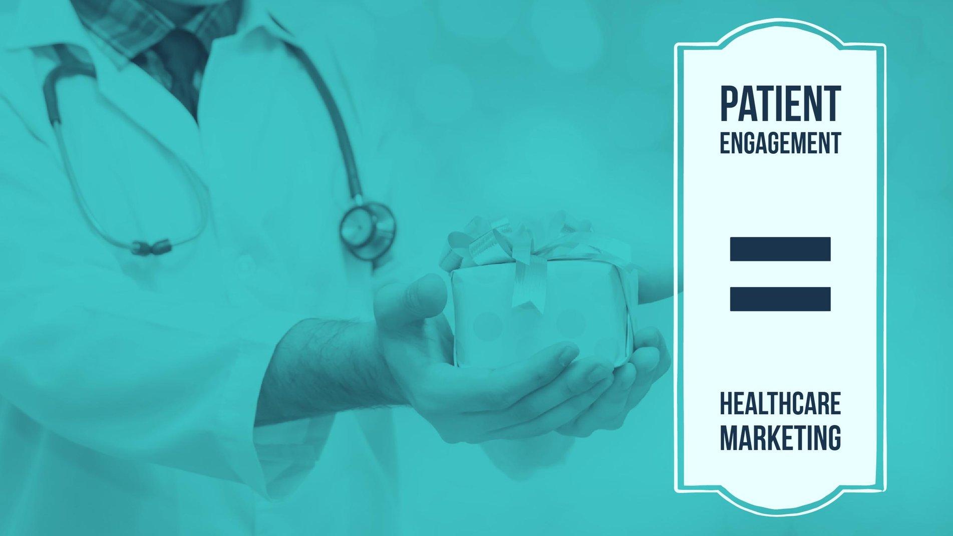 How Patient Engagement Communications Can Improve Healthcare Provider Revenues