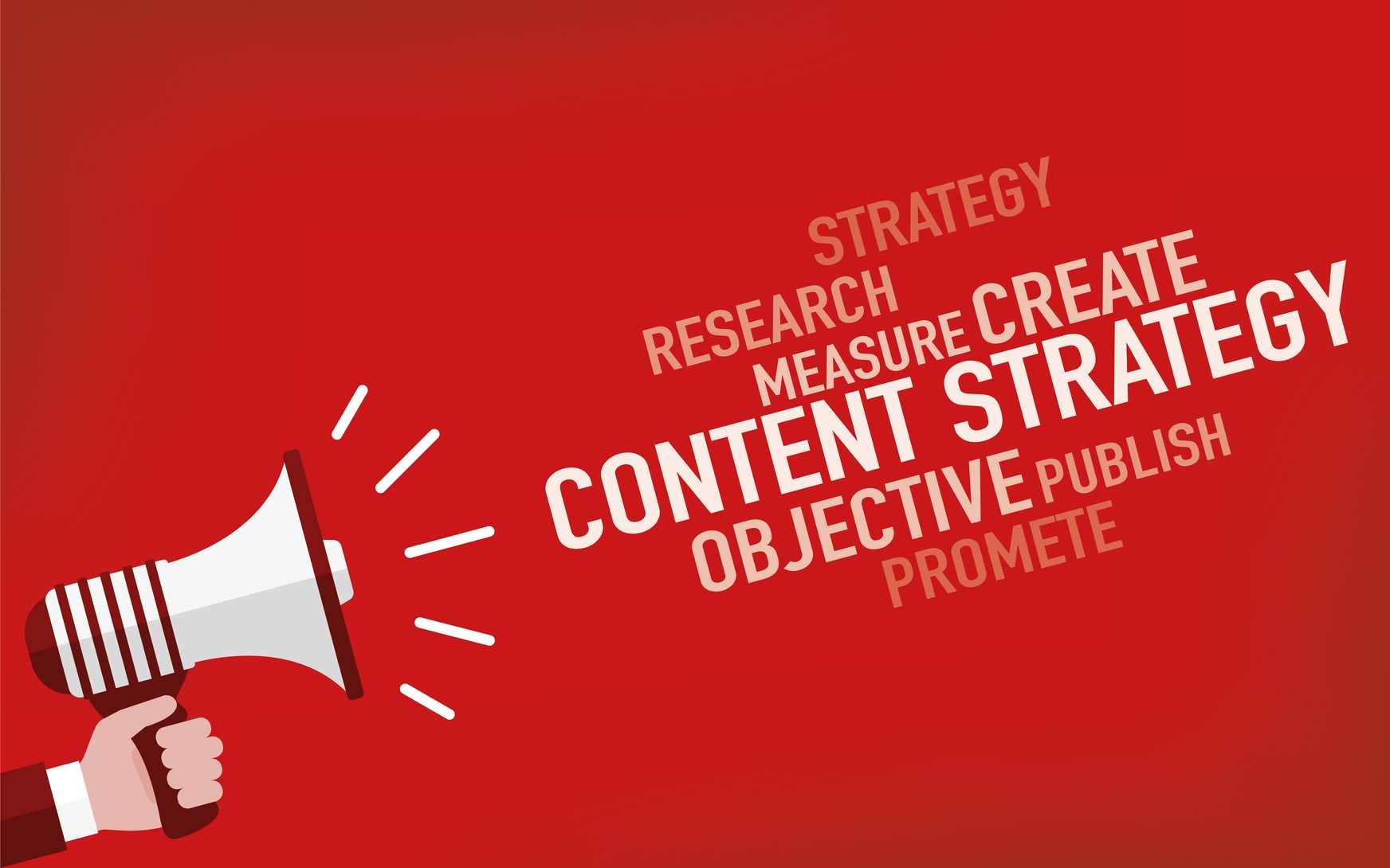 Put This Year's Budget to Work On Next Year's Content Marketing Plan