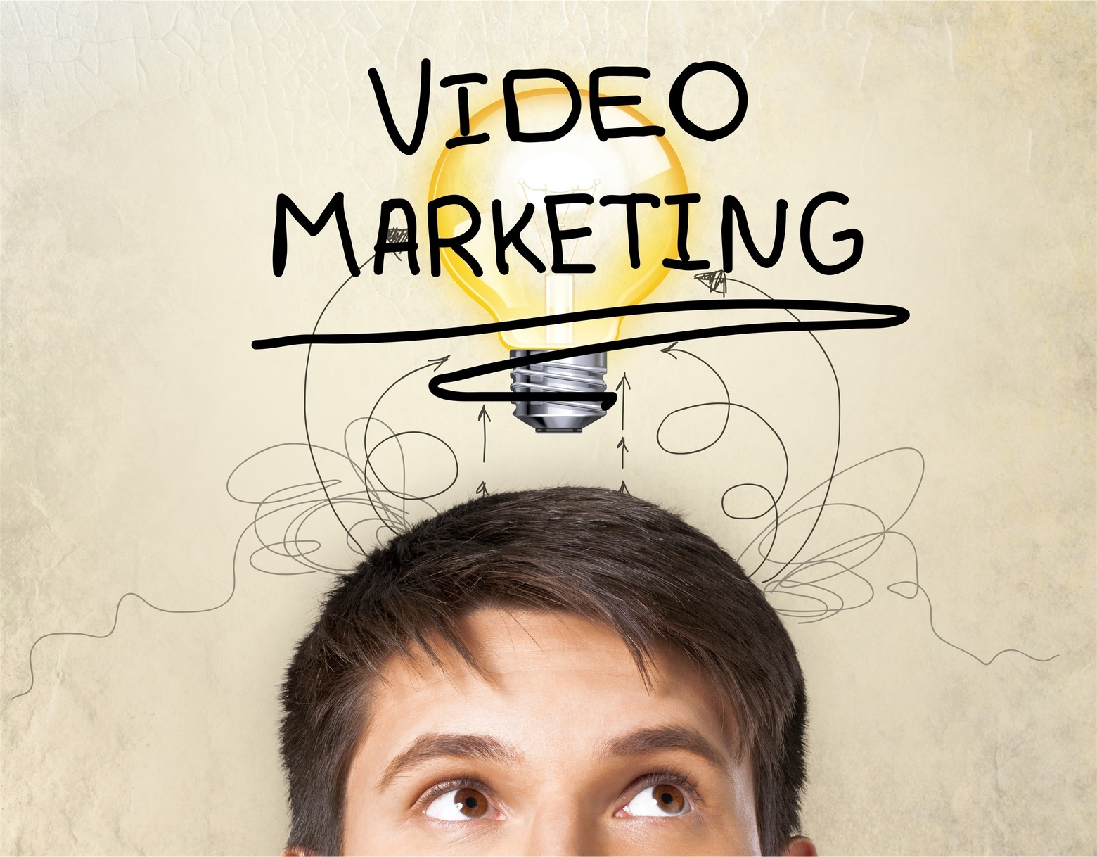 5 Decisions to Make When Planning Video Marketing Content