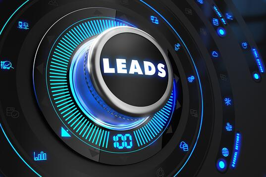 What One Marketing Component Can Increase B2B Leads by 70%?