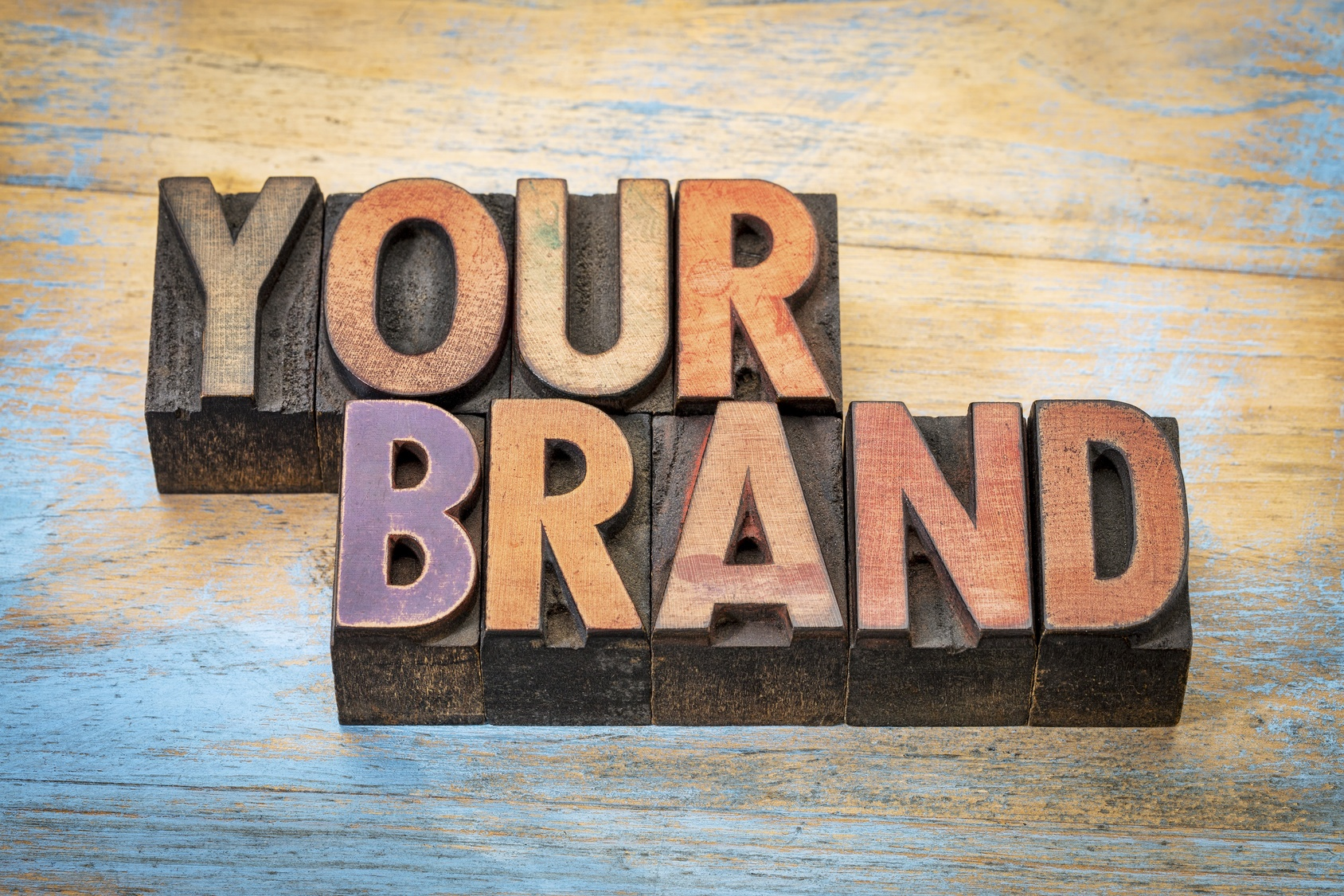8 Elements Every Brand Concept Should Include