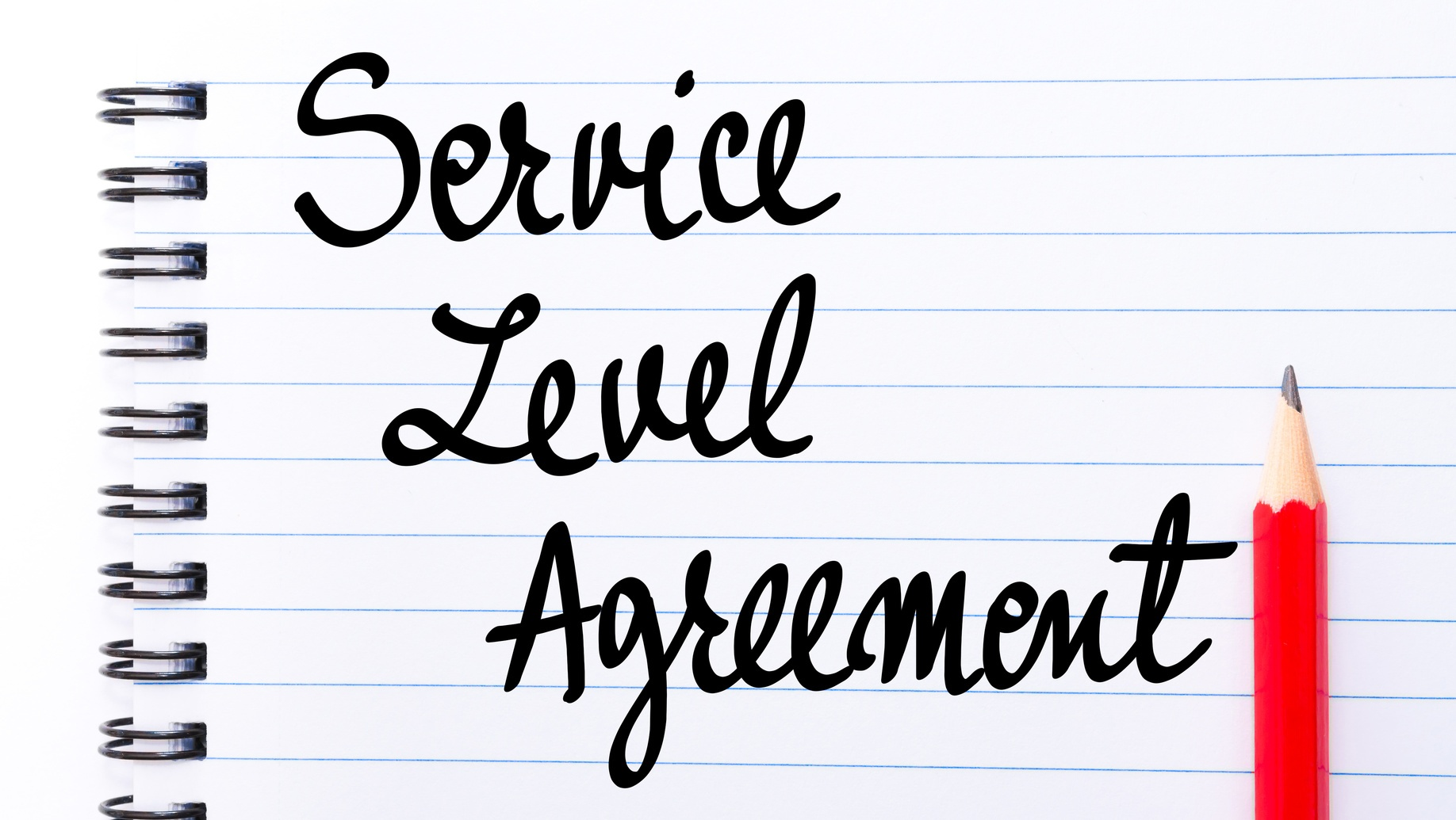 Put Dollar Values on Your Marketing-Sales Service Level Agreements