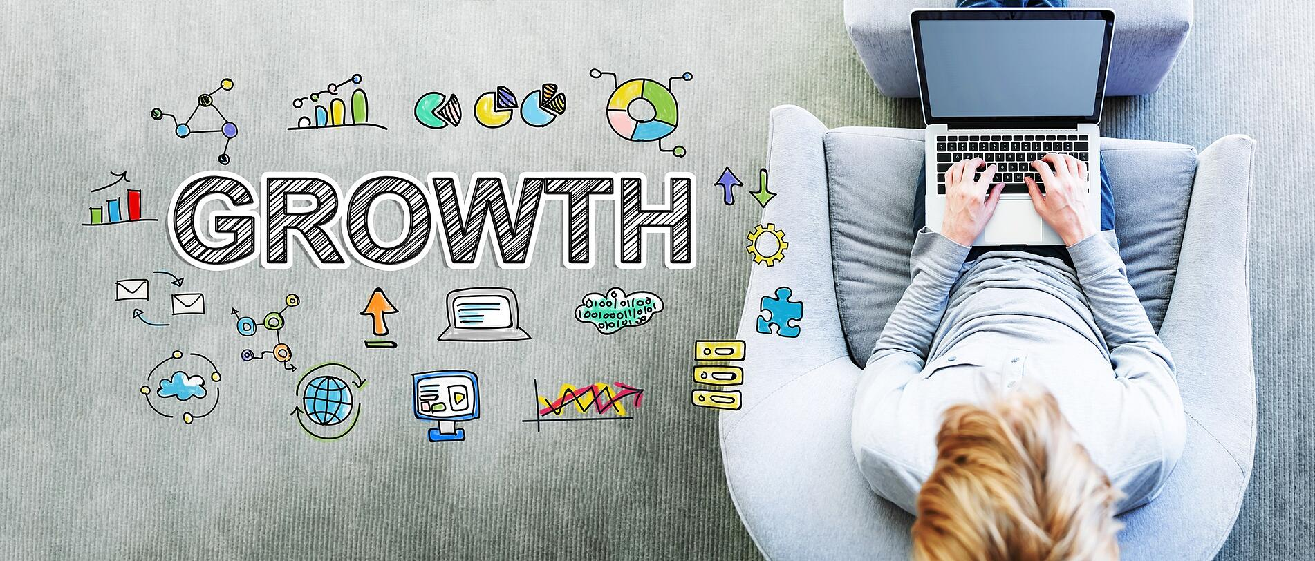 The Growth You Are Missing by Not Nurturing Leads