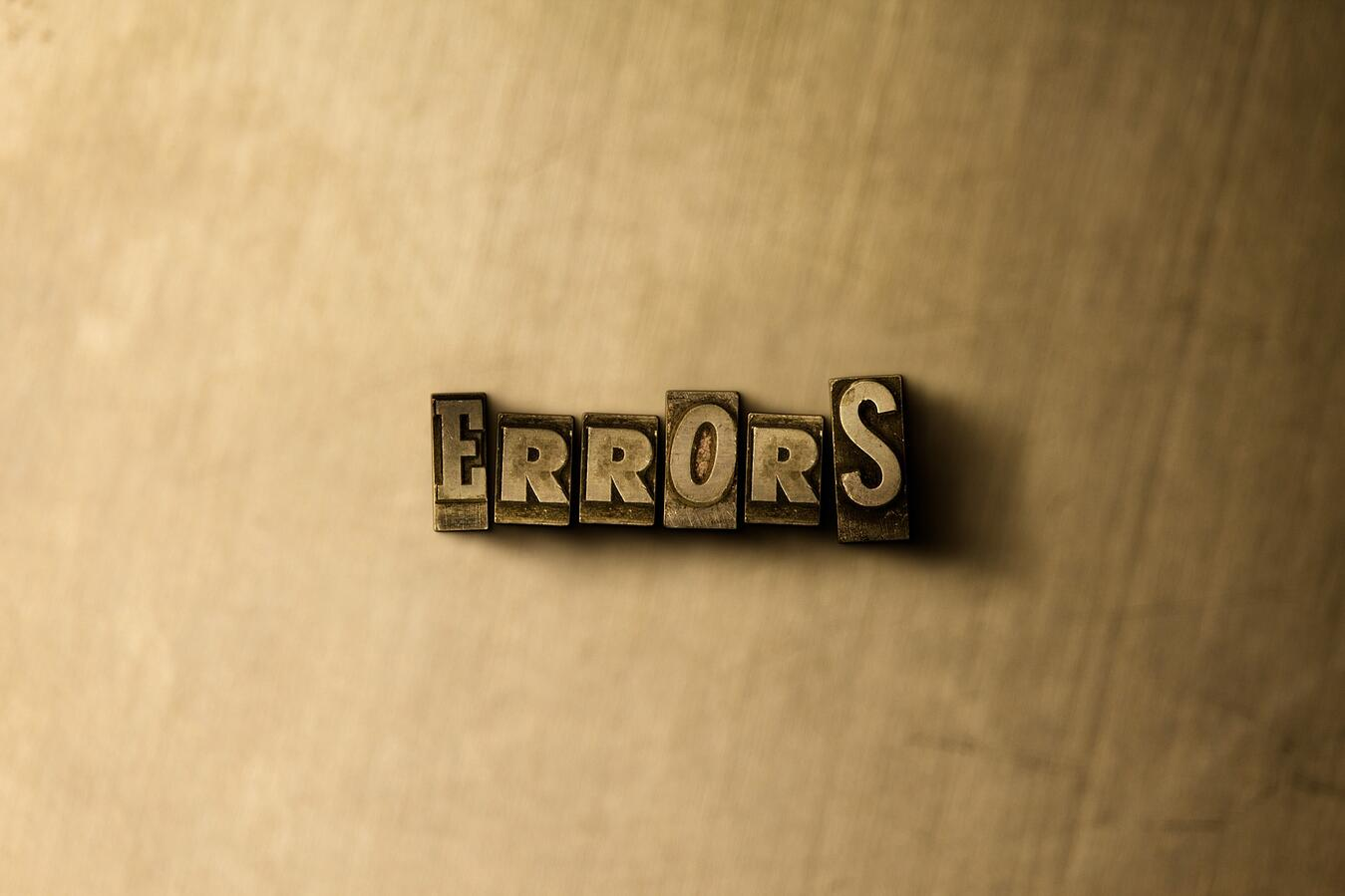 Are Design Errors Killing Your Business Blog? (Part 2)