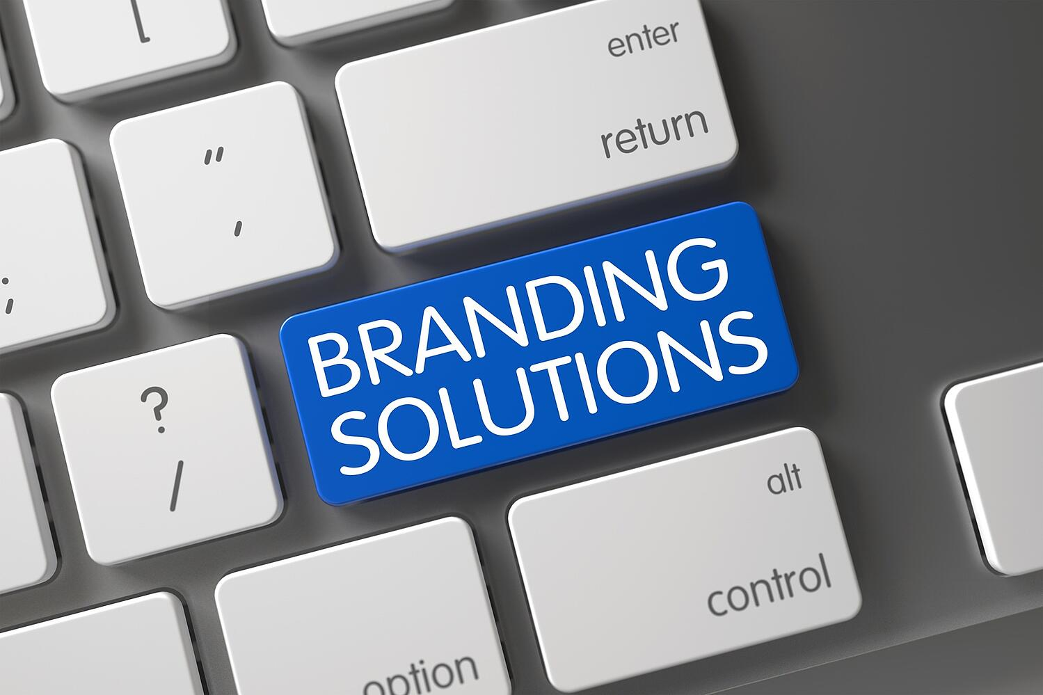 Choosing a Branding Agency: Are You Asking The Right Questions?