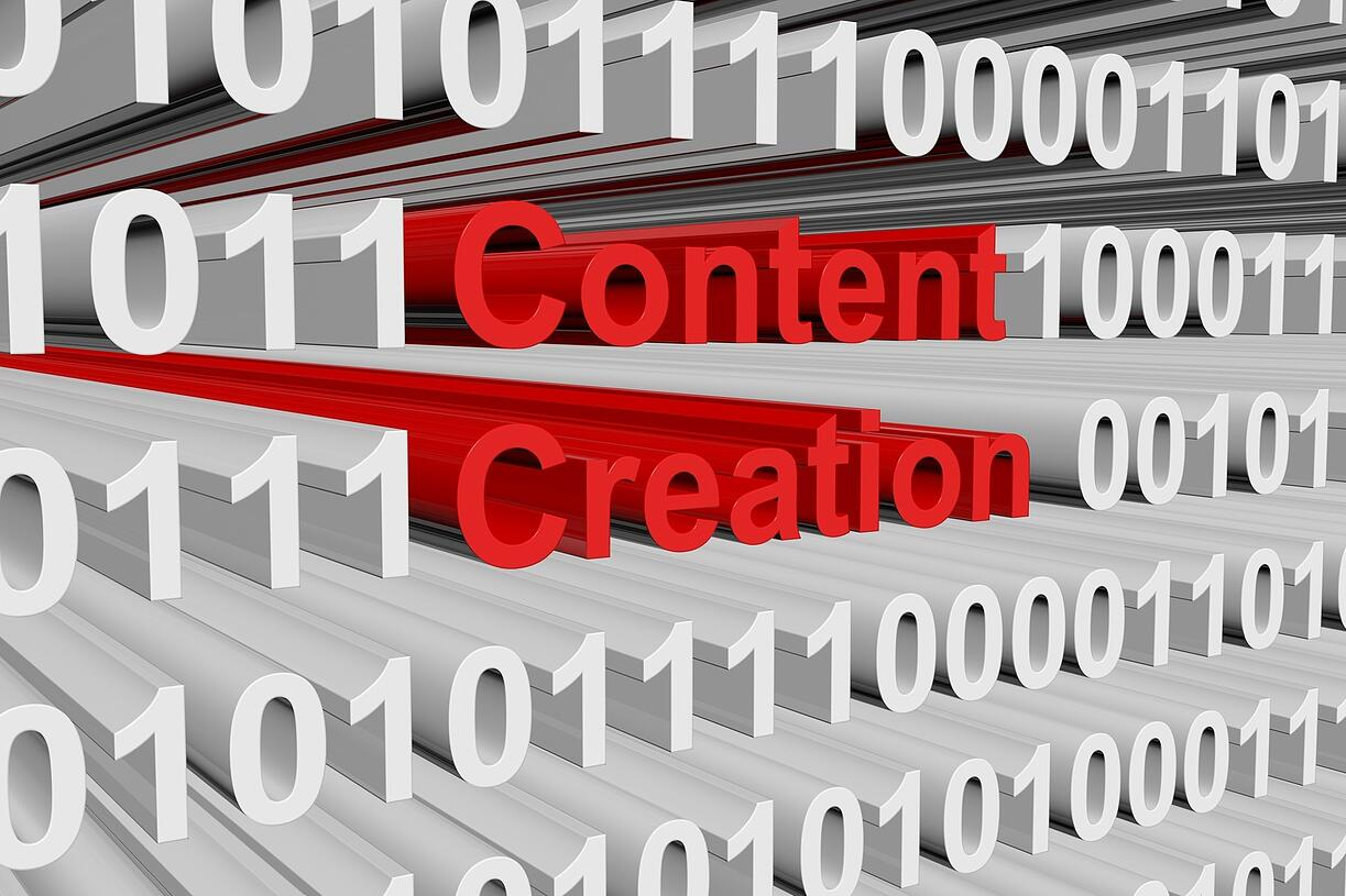 Grade Your Marketing Agency's Content Creation Performance (Quiz)