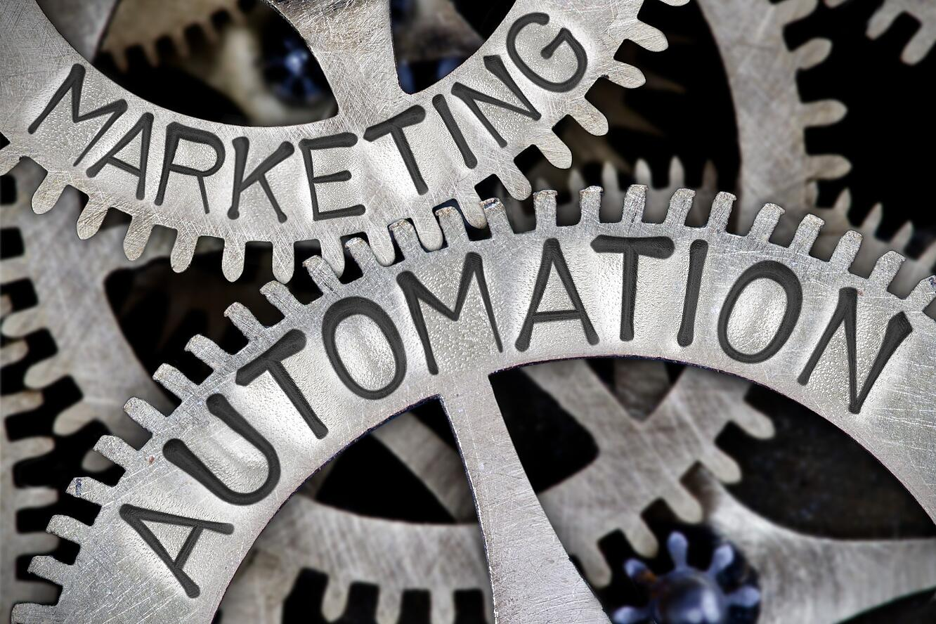 How Marketing Automation Makes Reporting ROI Simpler