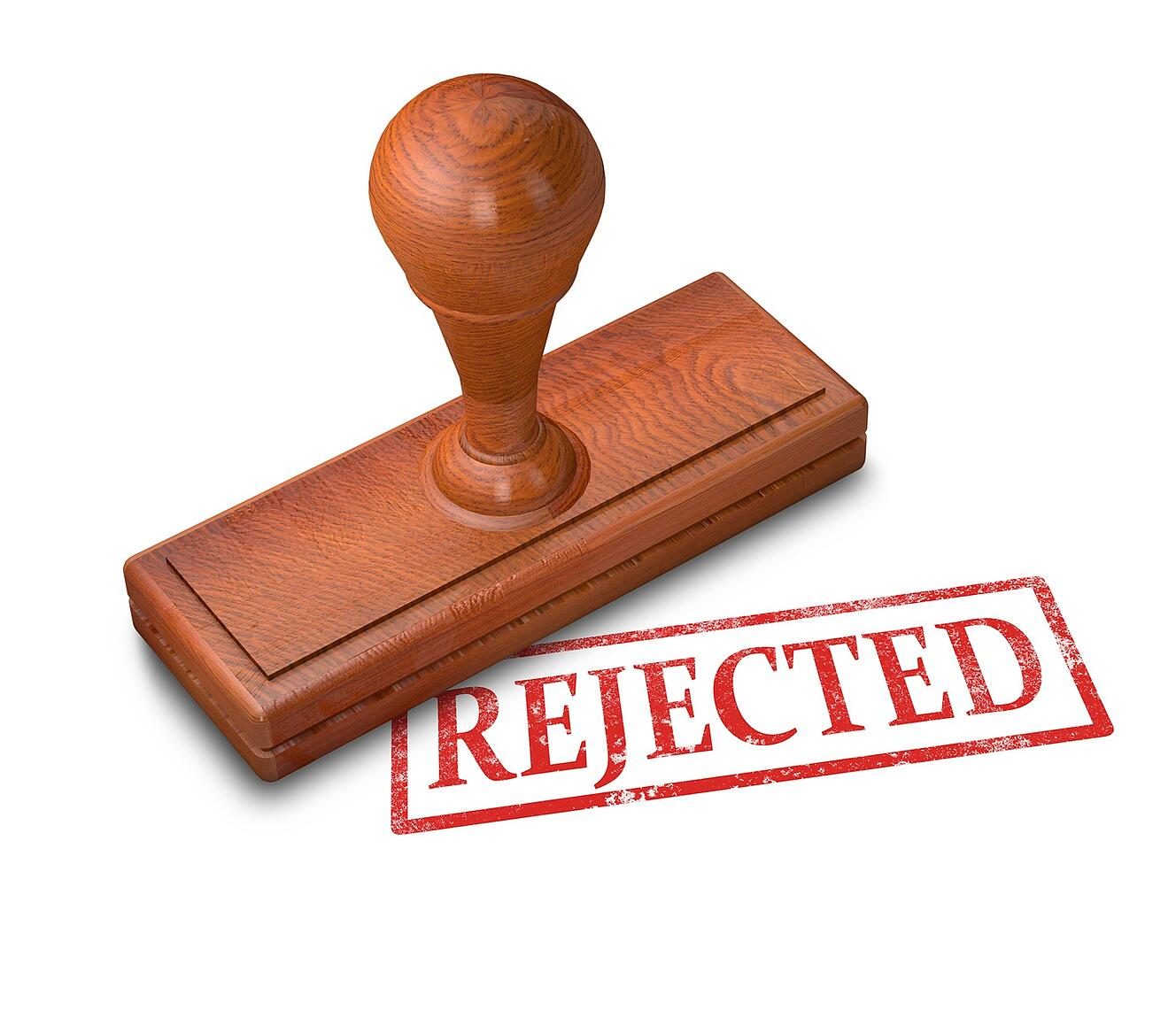 3 Reasons Your Contributed Articles Are Rejected