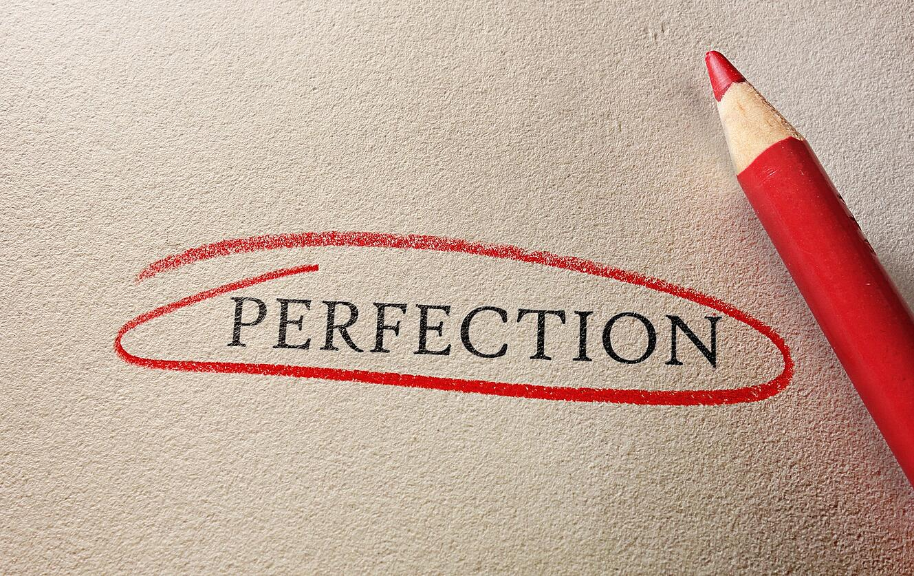 Quick Tip: Make Contributed Articles Copy Perfect