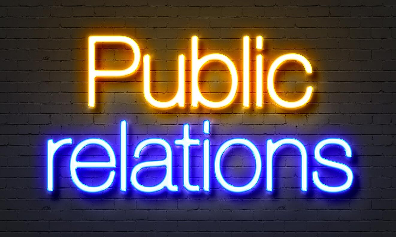PR Agency Outlook: Fewer Exclusive Relationships (infographic)