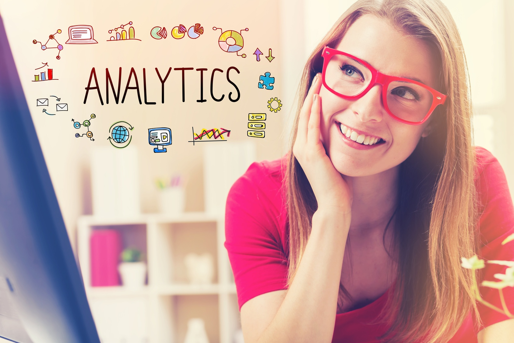 Quick Tip: Don't Overlook the Importance of Marketing Data