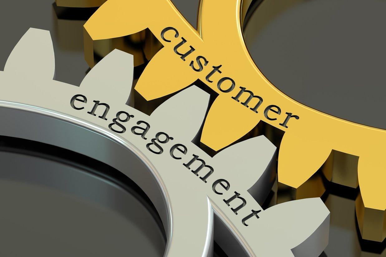 3 Reasons You Need Customer Personas
