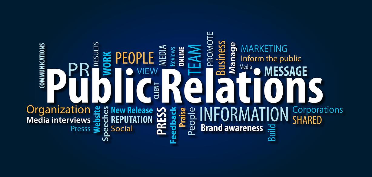 What Journalists Want in PR Pitches & Press Releases (infographic)