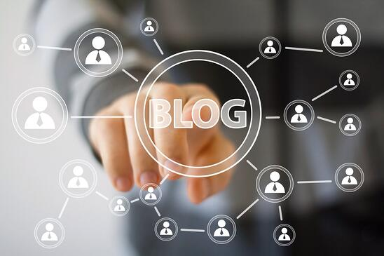 Boost Business Blog Subscriptions to Increase Lead Generation Potential