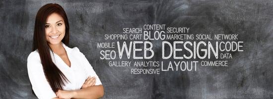 10 Secrets to Successful Websites