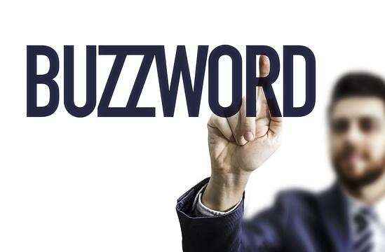 Ban Buzzwords from Your Website Copy
