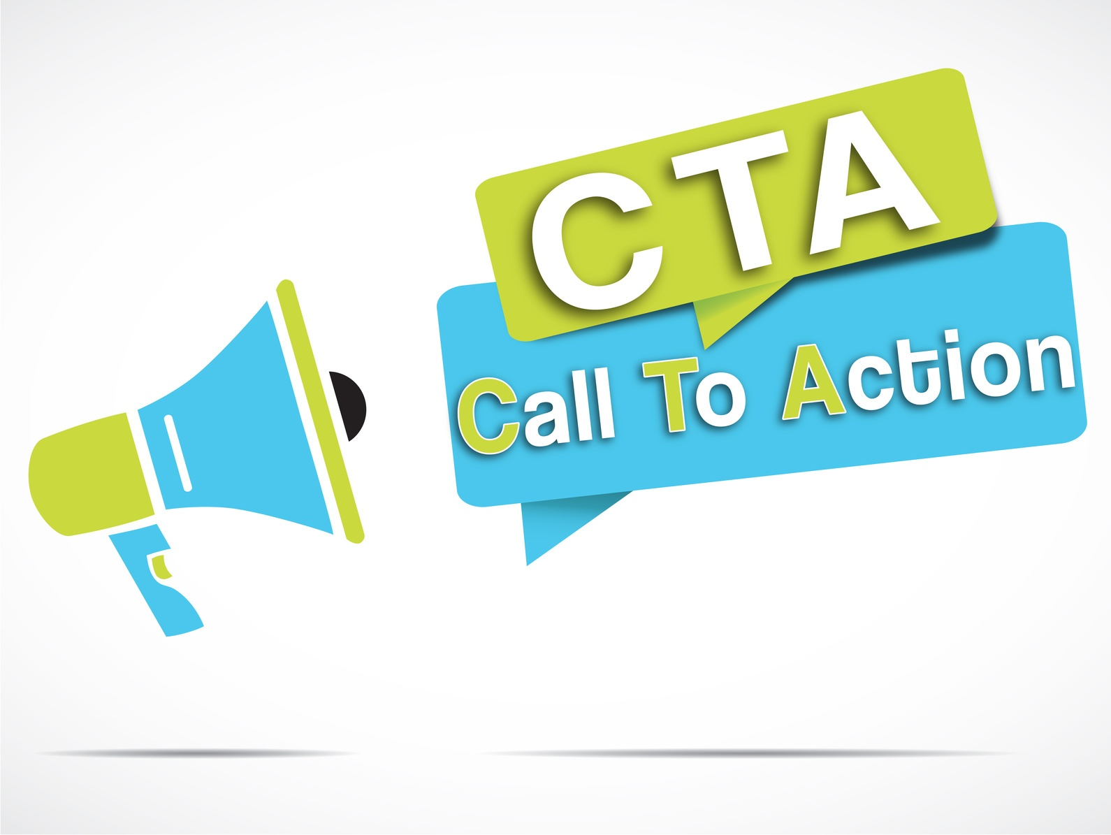 7 Hallmarks of Highly Effective Calls-to-Action