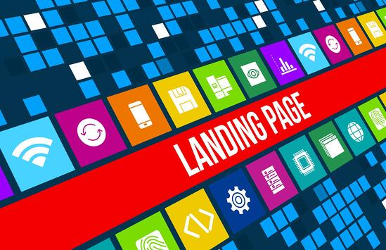 2 Landing Page Metrics You Should Be Measuring