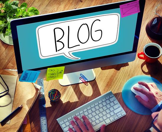 Find Fans Who Will Praise Your Business Blog