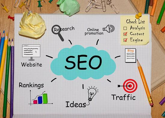 Secrets to Great Content and SEO from the Industry's Best