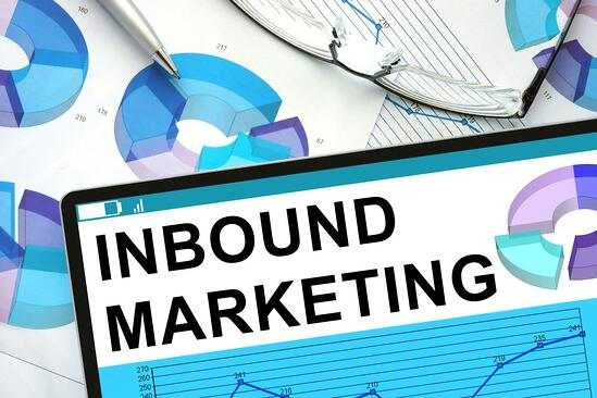 Is Your Marketing Department Ready To Implement Inbound?