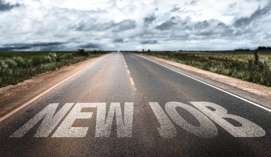 Inbound Priorities Checklist for Your New Marketing Job