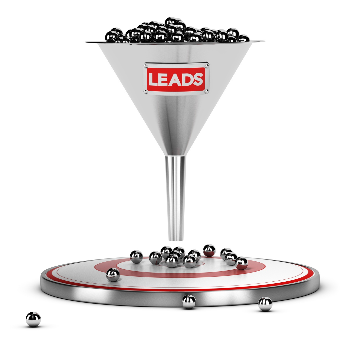 Shorten The Sales Cycle With Lead Nurturing Workflows
